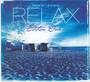 Relax Edition One - Blank & Jones