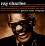 Genius Loves Company - Ray Charles