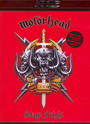 Stage Fright - Motorhead