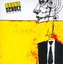 Ekspresje, Depresje, Euforie - Bruno Schulz