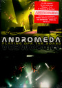 Playing Off The Board - Andromeda