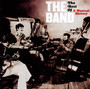 Best Of A Musical History - The Band