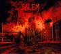 Necessary Evil - Salem