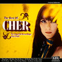 Best Of The Liberty - Cher