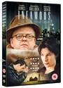 Infamous - Movie / Film