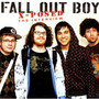 X-Posed - Fall Out Boy