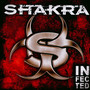 Infected - Shakra