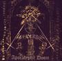 Apocalyptic Doom - Thunderbolt