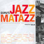 Jazzmatazz 4: The Hip Hop Jazz Messenger: Back To The Future - Guru