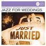 Jazz For Weddings - V/A