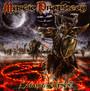 Satanic Curses - Mystic Prophecy