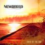 Child Of The Sun - NeWBReeD