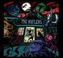 The Kuflers - The Kuflers