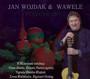 Pod Choinkę - Jan  Wojdak  /  Wawele