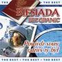 The Best - Biesiada Bez Granic - Blue Mix