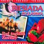 The Best - Biesiada Żeglarska - Blue Mix