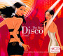 The Best Disco...Ever ! - Best Ever