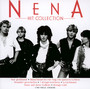 Hit Collection Edition - Nena