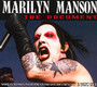 Document - Marilyn Manson