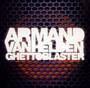 Ghettoblaster - Armand Van Helden