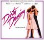 Dirty Dancing  OST - Dirty Dancing