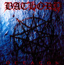 Octagon - Bathory