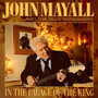 In The Palace Of The King - John Mayall / The Bluesbreakers