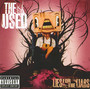 Lies For The Liars - The Used
