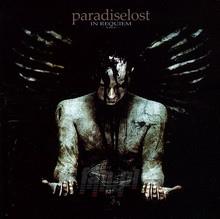 In Requiem - Paradise Lost