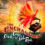 The Enchantment - Chick Corea
