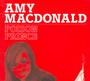 Poison Prince - Amy Macdonald