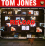 Reload [Duets] - Tom Jones