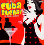 Best Of Cuba Buena 2 - V/A