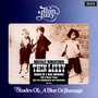 Shades Of A Blues Orphanage - Thin Lizzy