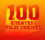 100 Greatest Film Themes  OST - V/A