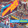 Soundboy Rock - Groove Armada