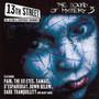 13th Street-The Sound Of - V/A