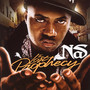 The Lost Prophecy - NAS