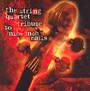 String Quartet Tribute - Tribute to Nine Inch Nails