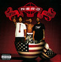 Fly Or Die - N.E.R.D.