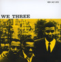 We Three - Roy Haynes