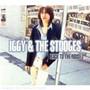 Back To The Noise/Rise & - Iggy Pop / The Stooges