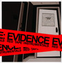 Red Tape Instrumentals - Evidence