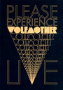 Please Experience - Wolfmother