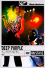 Come Hell Or High Water - Deep Purple