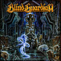 Nightfall In Middle Earth - Blind Guardian