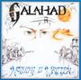 Nothing Is Written - Galahad