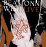Wish-Live - Reamonn
