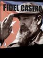 Fidel Castro - Earbook