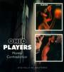 Honey/Contradiction - Ohio Players